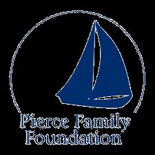 icon: Pierce Family Foundation
