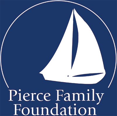 logo: Pierce Family Foundation